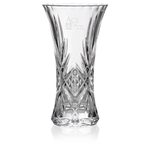 Goodwood Glass Vase - 9