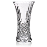Goodwood Glass Vase - 11