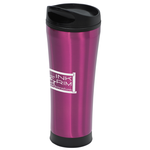 Cara Travel Tumbler - 18 oz. - 24 hr