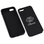 myPhone Case for iPhone 5/5s - Opaque
