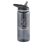 Cool Gear Filtration Bottle - 32 oz.