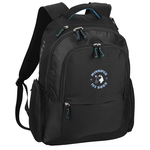 Zoom Day Trip Backpack - Embroidered