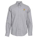 Preston EZ Care Dress Shirt - Men's - 24 hr