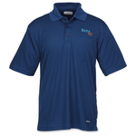 Pico Performance Pocket Polo - Men's - 24 hr