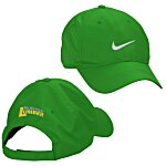 Nike Performance Dri-Fit Swoosh Front Cap