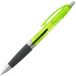 Tropical Cubano Pen - Translucent