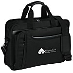 full color laptop bag   Promotional Products by 4imprint 649587f3cd