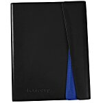 Fairview Leather Tablet Portfolio