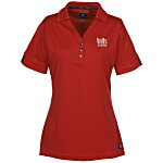 OGIO Veer Polo - Ladies'