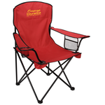 Camp Folding Chair