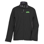 Selkirk Lightweight Jacket - Men's - 24 hr