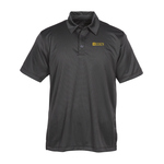 Vansport Nailhead Polo - Men's