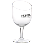 Offero Omni Wine Glass - 12 oz.