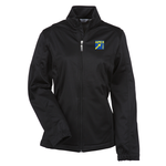 Callaway Tour Bonded Soft Shell Jacket - Ladies'