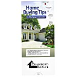 Home Buying  Pocket Slider
