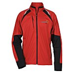 Sitka Hybrid Softshell Jacket - Men's - 24 hr