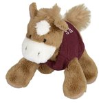 Mini Cuddly Friends - Horse
