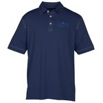 Callaway Industrial Stitch Polo - Men's