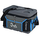 Coleman Sport Collapsible Soft Cooler