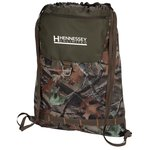 Hunt Valley Sportsman Sportpack