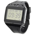 Game Changer Bluetooth Digital Watch