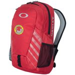 Oakley Pro Sport Backpack