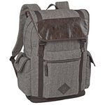 Cutter & Buck Pacific Fremont Rucksack Backpack