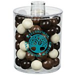 Goodie Jar - Malt Balls