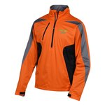 Antigua Discover Jacket - Men's