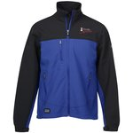 DRI DUCK Motion Soft Shell Jacket - Men