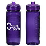 Refresh Clutch Water Bottle - 20 oz.