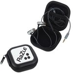 ifidelity Jazz Ear Buds