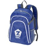 Game Day Lightweight Backpack
