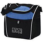 Mesa Lunch Kooler Bag