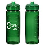 Refresh Clutch Water Bottle - 20 oz. - 24 hr