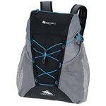 High Sierra Pack-n-Go 18L Backpack