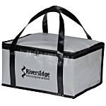 Insulated Carryall Cooler