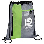 Alliance Drawstring Sportpack