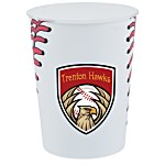 Baseball Stadium Cup - 16 oz.