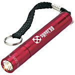 MagLite Solitaire Flashlight