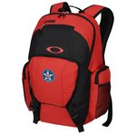 Oakley Blade Wet Dry 30L Backpack