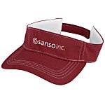Rival Performance Visor