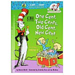 Dr. Seuss: One Cent, Two Cent, Old Cent, New Cent