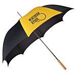 Pakman Golf Umbrella - 60