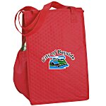 Super Snack Insulated Bag - Full Color