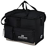 Arctic Zone Expandable Insulated Duffel