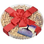Deluxe 4 Way Nut Sampler