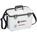 Engel 13-Quart Cooler