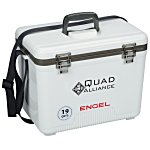 Engel 19-Quart Cooler