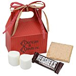 Mini S'mores Kit